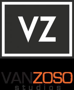 vz-logo-vertical