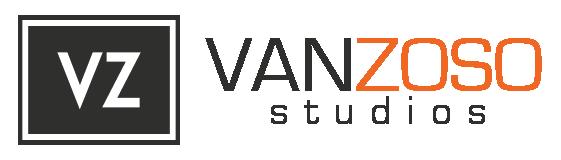 VanZoso Studios Ltd.