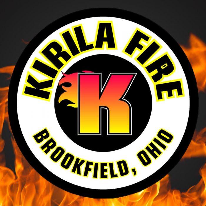 Kirila Fire