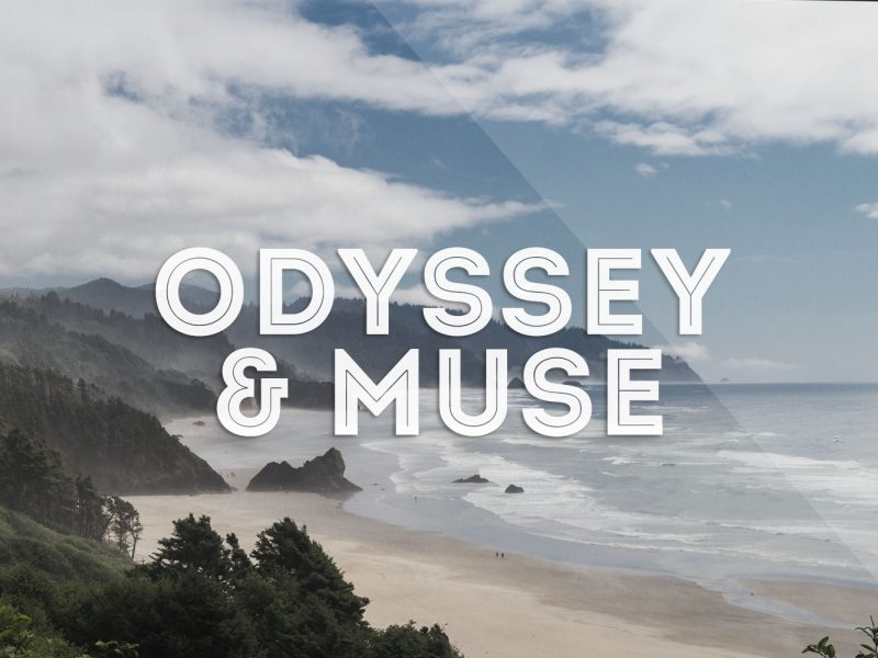 Odyssey & Muse
