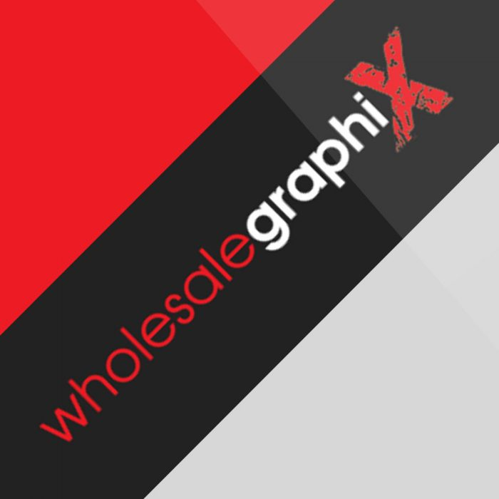 Wholesale Graphix